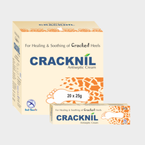 cracknil