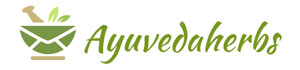 Ind-Swift Ayurveda